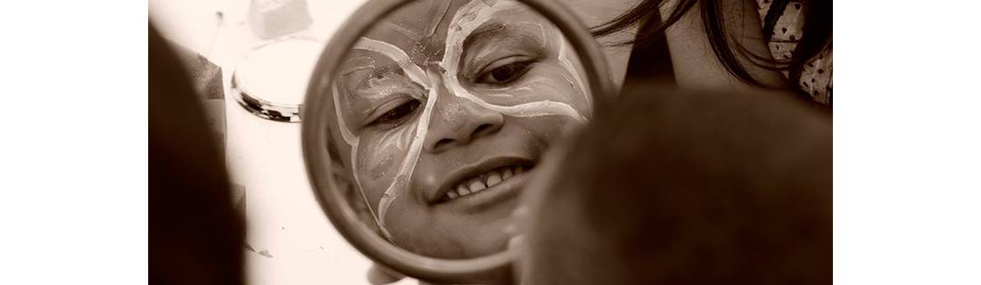 barnen-är-vår-framtid