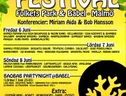 Poster-Baobab-2014-web