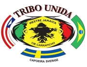 Tribu Unida